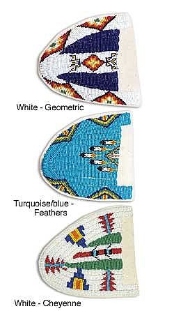 Beaded Moccasins | Flickr - Photo Sharing!
