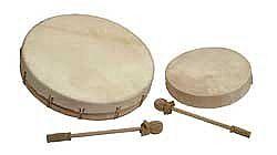 hand drum kits noc bay trading company. Black Bedroom Furniture Sets. Home Design Ideas